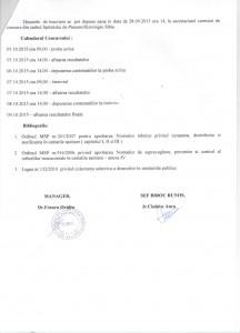 concurs_ingrijitoare2