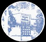 logo programTB