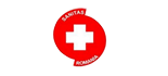 Federatia Sanitas – Uniunea Sindicala Judeteana Sanitas Sibiu