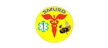SMURD Serviciul mobil de urgenta pentru reanimare si descarcerare