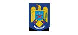 Inspectoratul de Politie al Judetului Sibiu