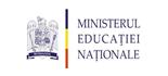 Ministerul Educatiei Nationale, Cercetare Stiintifica, Dezvoltare Tehnologica, Inovare