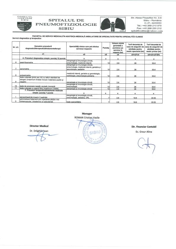 prturi contractare macheta cjas_001