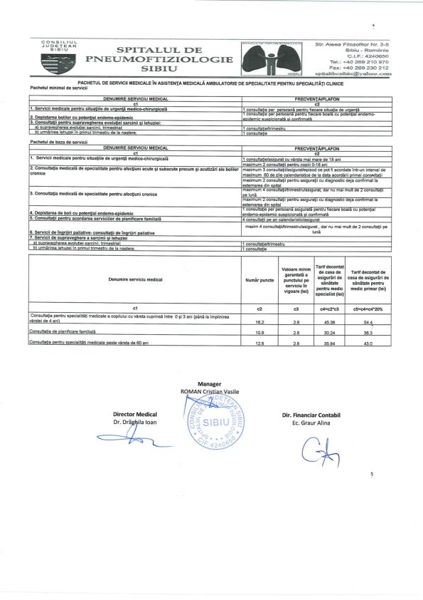 prturi contractare macheta cjas_002