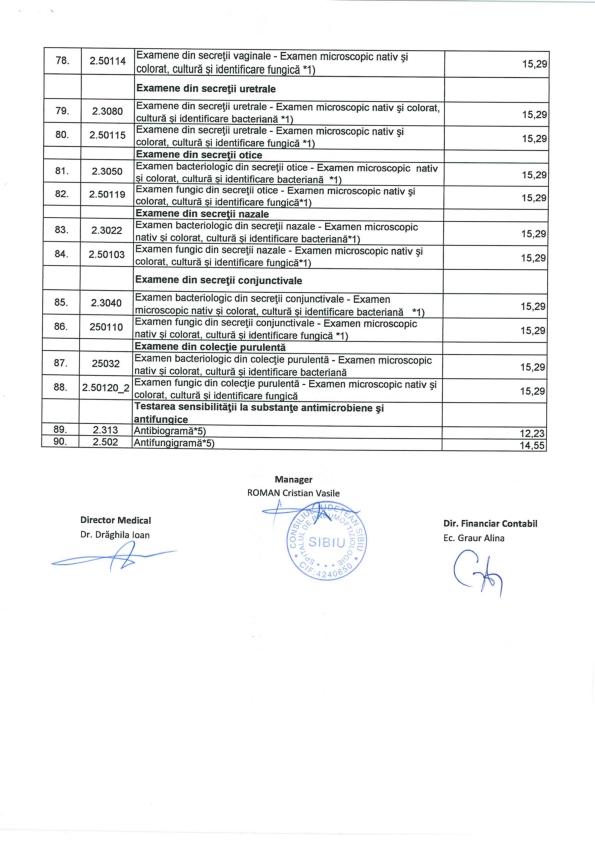 prturi contractare macheta cjas_006