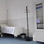 Laboratorul de Radiologie si Ecografie