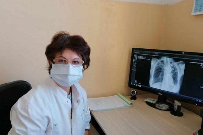 """24 Martie – Ziua Mondială de Luptă Împotriva Tuberculozei """"Ceasul bate"""" Tuberculoza, o prioritate de sănătate publică în România"""